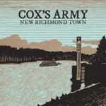 Cox's Army - Big Spoon, Little Spoon