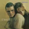 Chet Baker - Chet  artwork