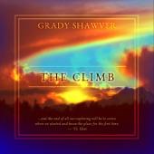Grady Shawver - The Climb