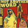 Protoje & Lila Iké - Not Another Word (feat. Agent Sasco) artwork