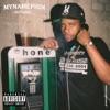 Mynamephin - Mike Jones
