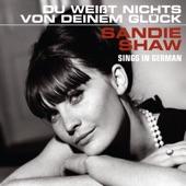 Sandie Shaw - Sommerwind