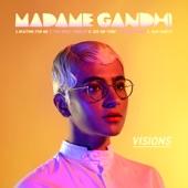 Madame Gandhi - Waiting For Me