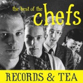 The Chefs - You Get Everywhere