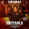 Urimai From Uriyadi 2 Single