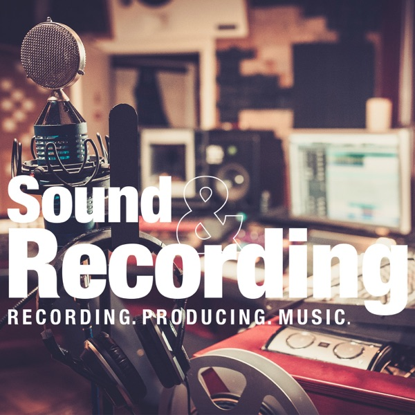 Sound&Recording