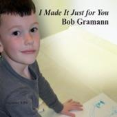 Bob Gramann - We're Gonna Need the Banjo