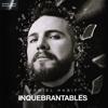 Daniel Habif - Inquebrantables (Unbreakable Spanish Edition)  artwork