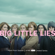 Big Little Lies (Music from Season 2 of the HBO Limited Series) - Varios Artistas
