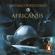 Africanus (Trilogía Africanus 1) - Santiago Posteguillo