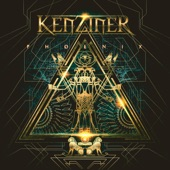 Kenziner - Shadow of the Moon