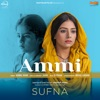 Ammi From Sufna Single