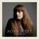 Aoife Scott - Homebird