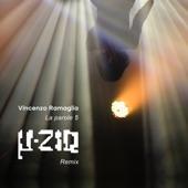 La parole 5 (µ-Ziq Remix) [feat. Laure Le Prunenec] - Single