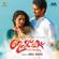 Parayuvaan - Jakes Bejoy, Sid Sriram & Neha S. Nair