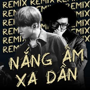 Sơn Tùng M-TP - Nắng Ấm Xa Dần feat. Onionn [Onionn Remix]