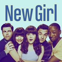 Télécharger New Girl, Saison 6 (VF) Episode 11