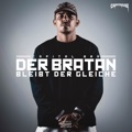 Switzerland Top 10 Songs - Der Bratan bleibt der gleiche - Capital Bra