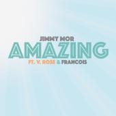 Amazing (feat. V. Rose & Francois) artwork