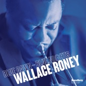 Wallace Roney - Bookendz