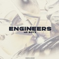 New Zealand Top 10 Hip-Hop/Rap Songs - Engineers - Hp Boyz