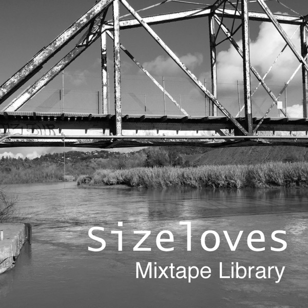 Sizeloves Mixtape Library