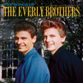 The Everly Brothers - Hello Amy