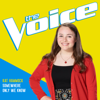Somewhere Only We Know (The Voice Performance) - Kat Hammock mp3