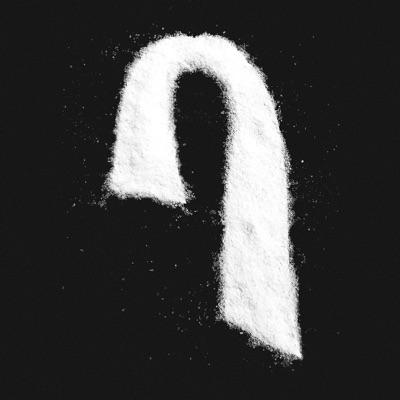 Salt - Single - Ava Max