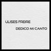 Ulises Freire - Sueños  arte