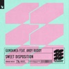 Sweet Disposition (feat. Andy Ruddy) - Single