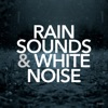 Rain Sounds White Noise