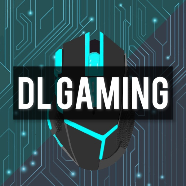 Digital Logik PC Gaming | Podbay