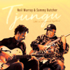 Neil Murray & Sammy Butcher - Tjungu