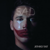 Jethro Tait - SAD artwork