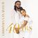 40Yrs - Flavour & Chidinma