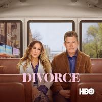 Télécharger Divorce, Saison 3 (VOST) Episode 6
