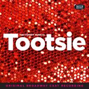 Tootsie (Original Broadway Cast Recording) - Various Artists - Various Artists
