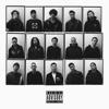 Last Week (feat. IO, Gottz & MUD) by KANDYTOWN