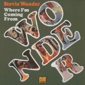 Stevie Wonder - Do Yourself a Favor