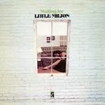 Little Milton - Little Bluebird