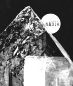 Nadja - God Rest Ye Merry Gentlemen