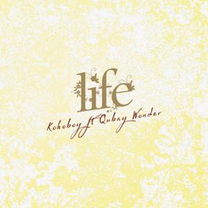Kokoboy - Life feat. Qubay Wonder