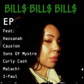 Malachi - Bills