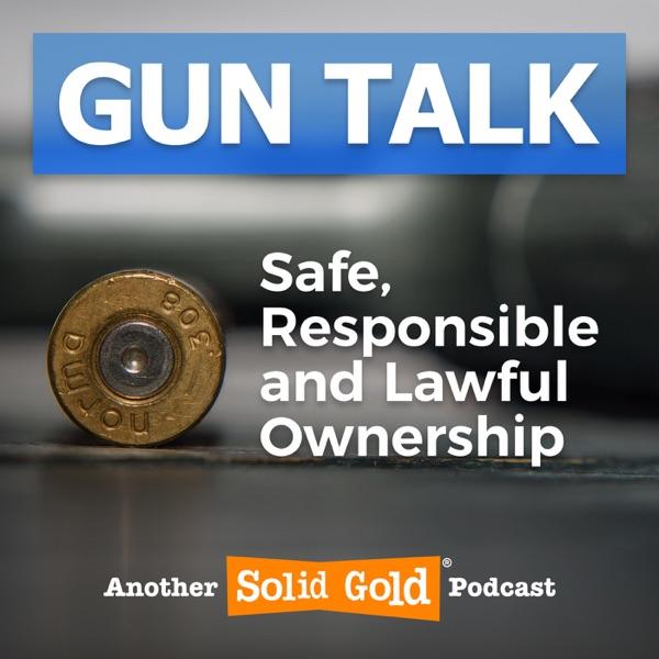 Gun Talk by GOSA