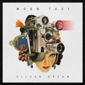 Moon Taxi - One Step Away