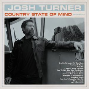 Josh Turner - I've Got It Made feat. John Anderson