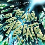 Zeds Dead & Urbandawn - Sound of the Underground