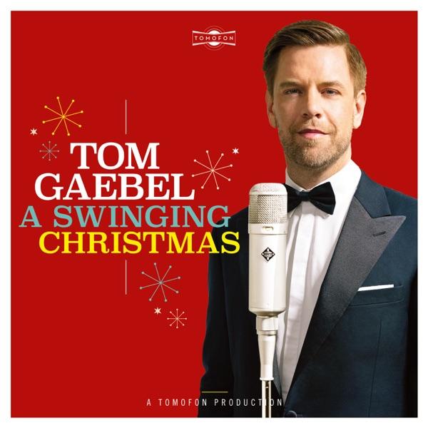 Tom Gaebel mit A Swinging Christmas