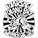 Warsaw Poland Bros. - Summer of Ska